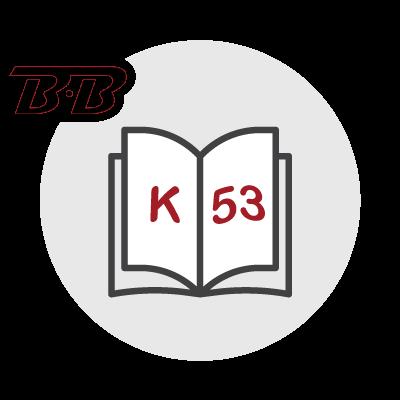 K53 Test Preparation Course